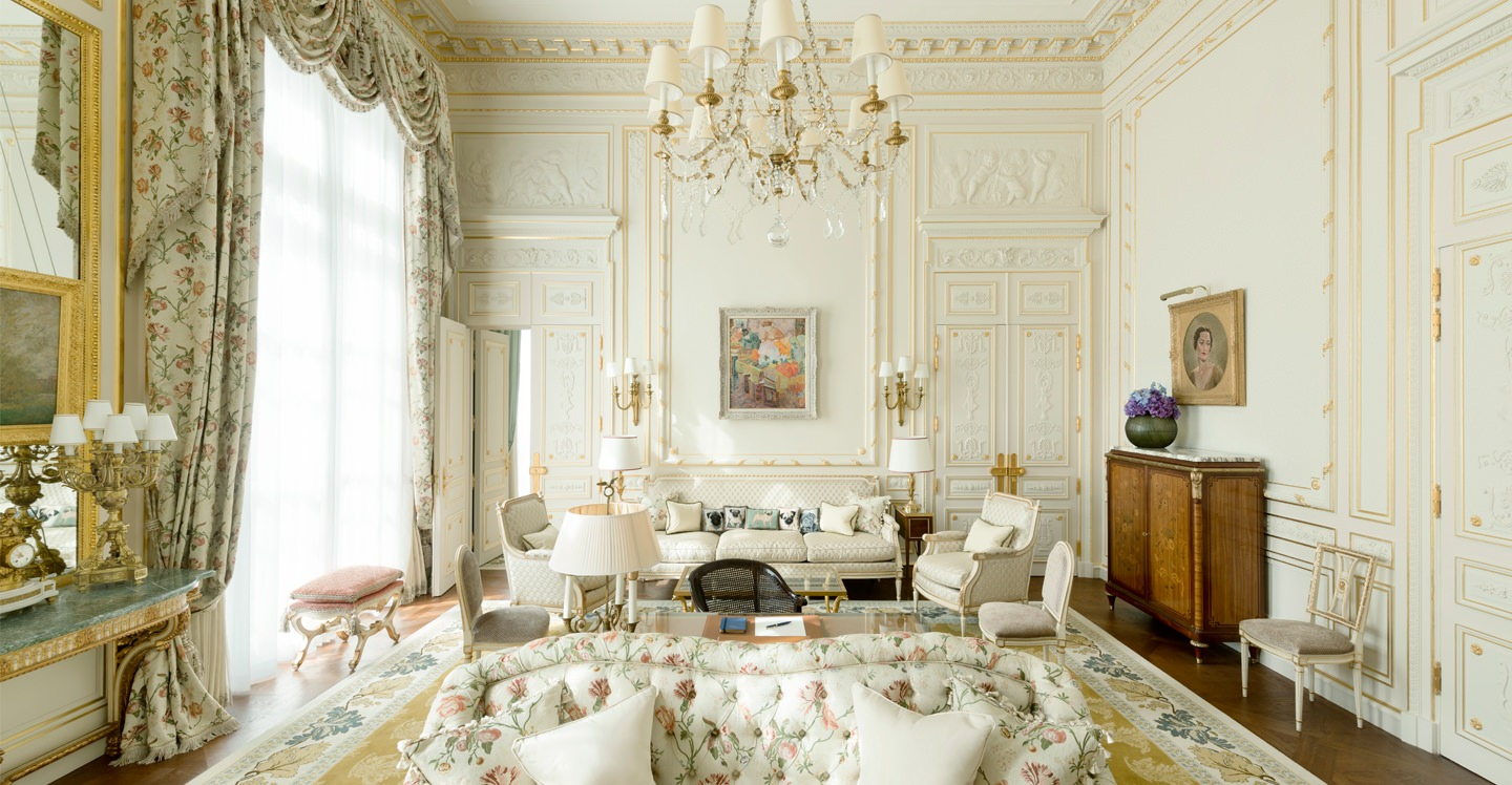 Image result for ritz paris