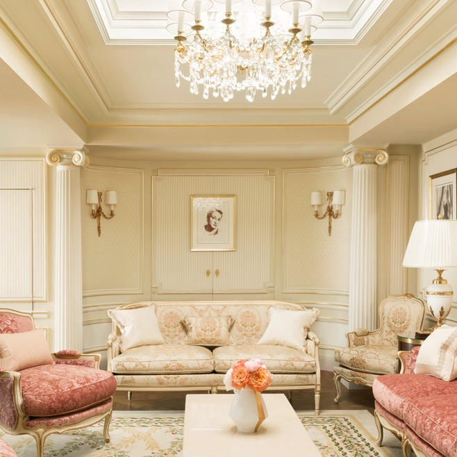 Suite Maria Callas